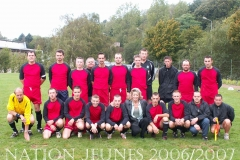 nationjeunes20062007